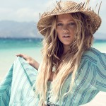 02_Spell-and-the-Gypsy-Collective_Island-Boho-Gown_Turquoise-06501