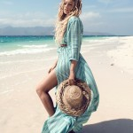02_Spell-and-the-Gypsy-Collective_Island-Boho-Gown_Turquoise-06701