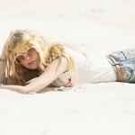 032-spell-designs-wanderlust-road-trippin-tee-love-child-shorts