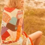 037-spell-designs-wanderlust-road-trippin-tee-love-child-shorts