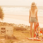 038-spell-designs-wanderlust-road-trippin-tee-love-child-shorts