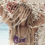 03_Spell-and-the-Gypsy-Collective_Xanadu-Intimates-06991