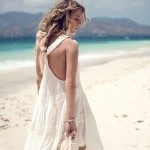 04_Spell-and-the-Gypsy-Collective_Savannah-Tback-dress-09902