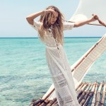 06_Spell-and-the-Gypsy-Collective_Sahara-Maxi-Dress-12311