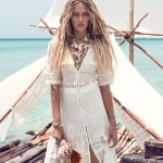 06_Spell-and-the-Gypsy-Collective_Sahara-Maxi-Dress-13261