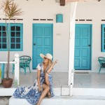 08_Hotel-Paradiso-Maxi-dress-Bluebird-56821