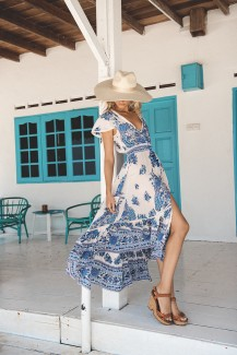 08_Hotel-Paradiso-Maxi-dress-Bluebird-57741