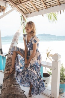 08_Hotel-Paradiso-Maxi-dress-Bluebird-58191