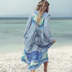 09_Spell-and-the-Gypsy-Collective_Xanadu-Maxi-Dress-15331