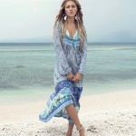 09_Spell-and-the-Gypsy-Collective_Xanadu-Maxi-Dress-15661