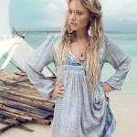 09_Spell-and-the-Gypsy-Collective_Xanadu-Maxi-Dress-16511