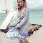 09_Spell-and-the-Gypsy-Collective_Xandadu-Maxi-dress-16441