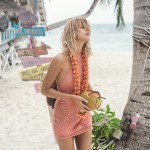 13_Palm springs crochet dress coral-6414