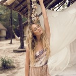 13_Spell-and-the-Gypsy-Collective_Xanadu-Jumpsuit-22371