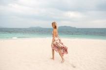 14_Hotel Paradiso Dress Pearl-6600