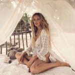 14_Spell-and-the-Gypsy-Collective_Island-boho-tee-22891