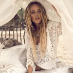 14_Spell-and-the-Gypsy-Collective_Island-boho-tee-23121