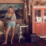 15_Spell-and-the-Gypsy-Collective_Island-boho-Romper-Turquoise-25791