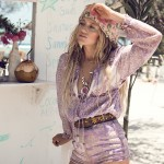 18_Spell-and-the-Gypsy-Collective_Xanadu-Blouse-30591