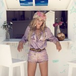 18_Spell-and-the-Gypsy-Collective_Xanadu-Blouse-30721