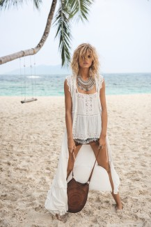 19_Isla Bonita Duster + White cami-7060