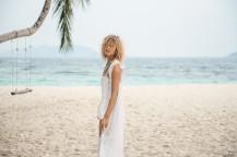 19_Isla Bonita Duster + White cami-7083