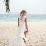 19_Isla Bonita Duster + White cami-7089