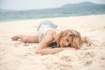 19_Isla Bonita Duster + White cami-7133