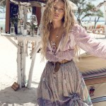19_Spell-and-the-Gypsy-Collective_Xanadu-Blouse-and-skirt-31451