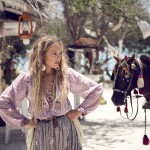 19_Spell-and-the-Gypsy-Collective_Xanadu-Blouse-and-skirt-32221