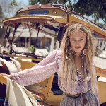 19_Spell-and-the-Gypsy-Collective_Xanadu-Blouse-and-skirt-32341
