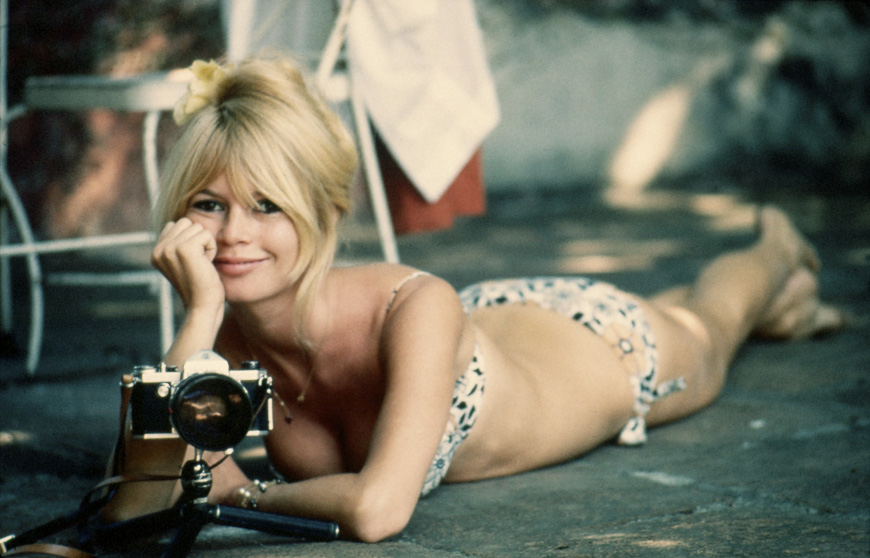 2-photos-people-cinema-Brigitte-Bardot
