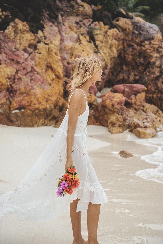 20_Isla Bonita Dress-7219