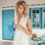 21_Isla Bonita Romper white-7320