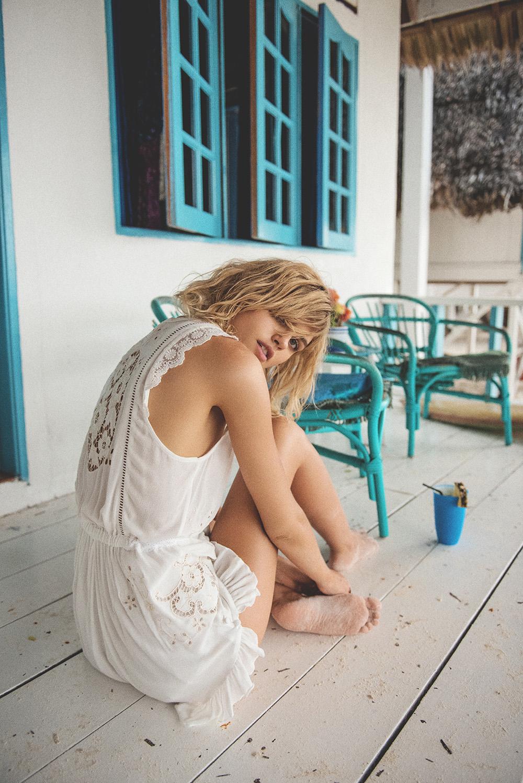 21_Isla Bonita Romper white-7349
