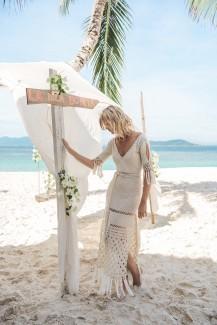 28_Spell-Bride_Palm-Springs-Crochet-8888-1