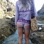 ANITA_SPELL_lagoon1