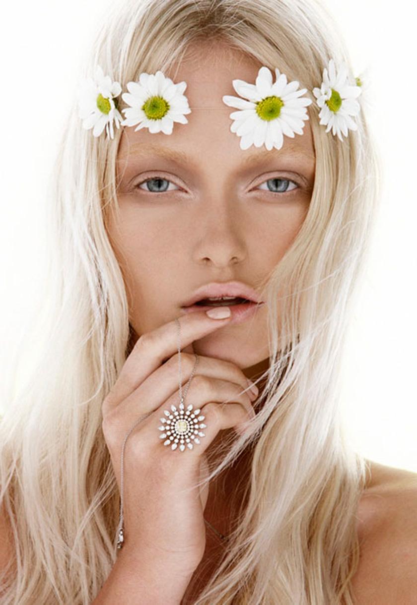 AR-Vogue-Beauty_Little-Miss-Sunshine_Nicole-Bentley