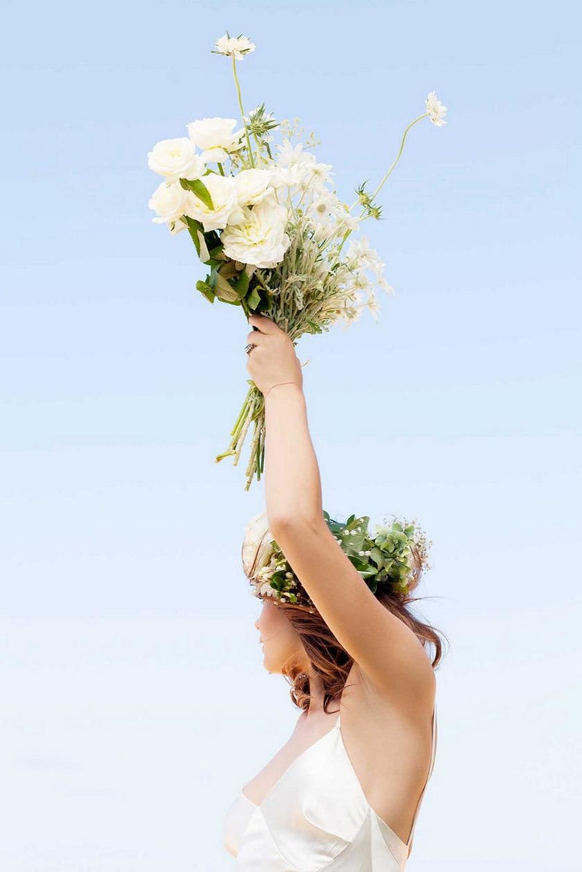 Bambi-Northwood-Blyth-Vogue-Australia-wedding-shoot-bts-7