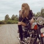 Elle_bikergirl_IMG_4025-1200×800