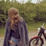 Elle_bikergirl_IMG_4109-800x1200