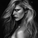 Ellery-Gazettes-Premiere-Issue-Features-Beautiful-Bare-Naked-Ladies