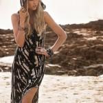 Hera-Hoodes-Dress