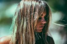 Luciana-+-Christina-9052