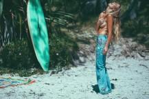 Luciana-+-Christina-9088