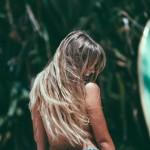 Luciana-+-Christina-9109
