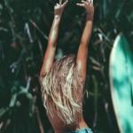 Luciana-+-Christina-9113
