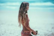 Luciana-+-Christina-9140