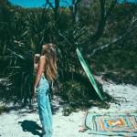 Luciana-+-Christina-9150