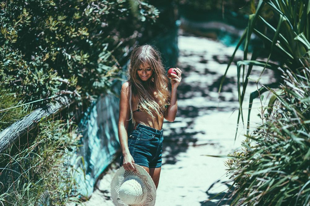 Luciana-+-Christina-9183